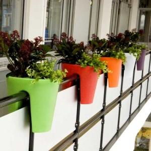 balcony_colores1