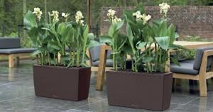 jardinera_serparar espacios