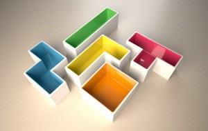 macetero-tetris2