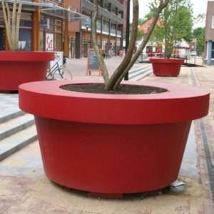jardinera-para-espacios-publicos_Streetlife