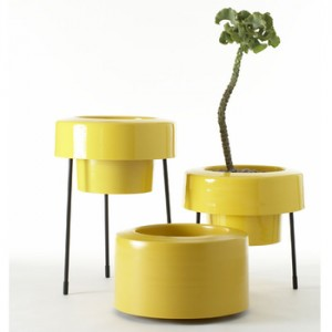 pod-aluminum-planters