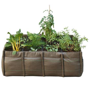 jardineras bacsac