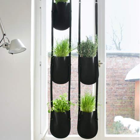 Maceteros para interior Macetas jardineras y maceteros Pgina 2