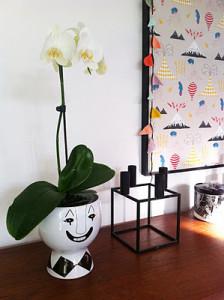 flowermehappy3
