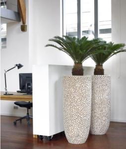 houtenplantenbak3