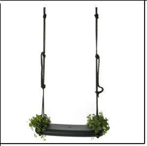 swingplanter2