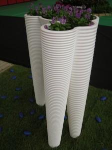 vases-serralunga2