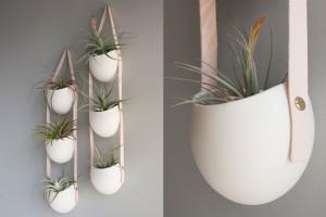 porcelainplanter