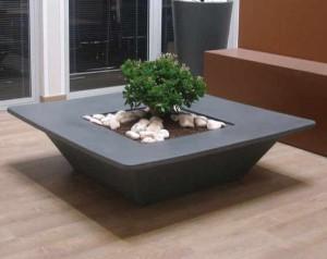 dentro de este estilo decorativo la naturaleza es un elemento central por lo que a la hora de decorar un ambiente es necesario introducir pequeas